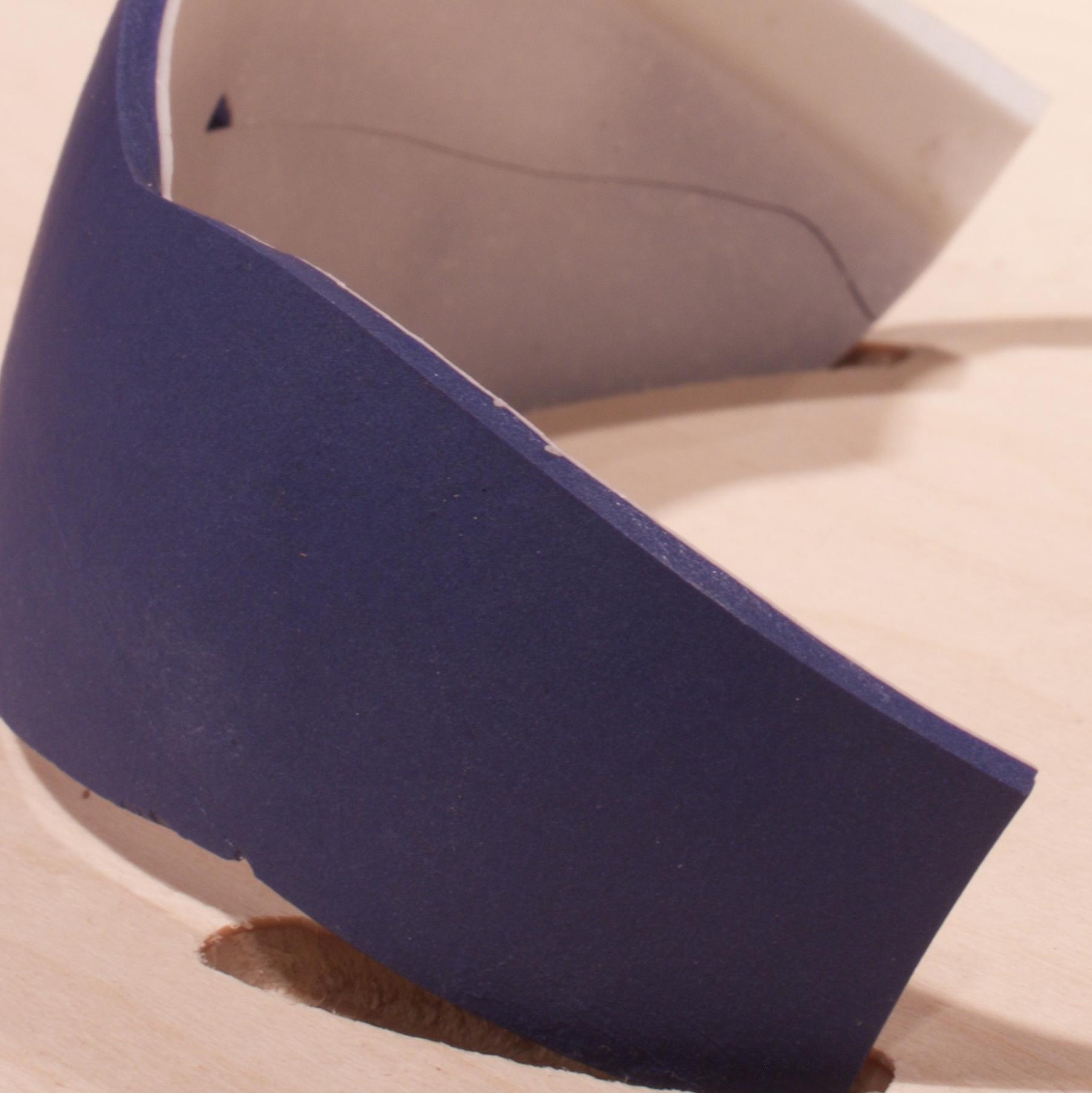 Blue Bone China Shard-square2.jpg