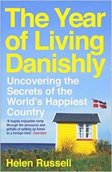 Year of Living Danishly.jpg