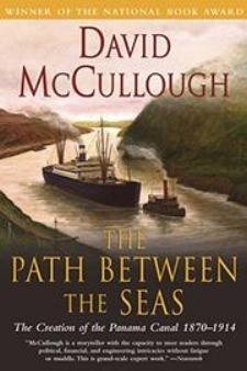 The Path Between The Seas.jpg