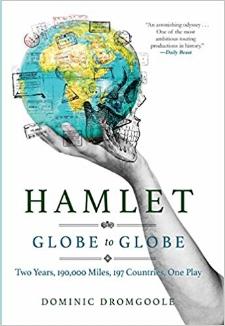 Hamlet Globe to Globe.jpeg