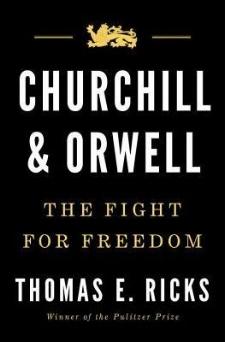 Churchill & Orwell.jpg