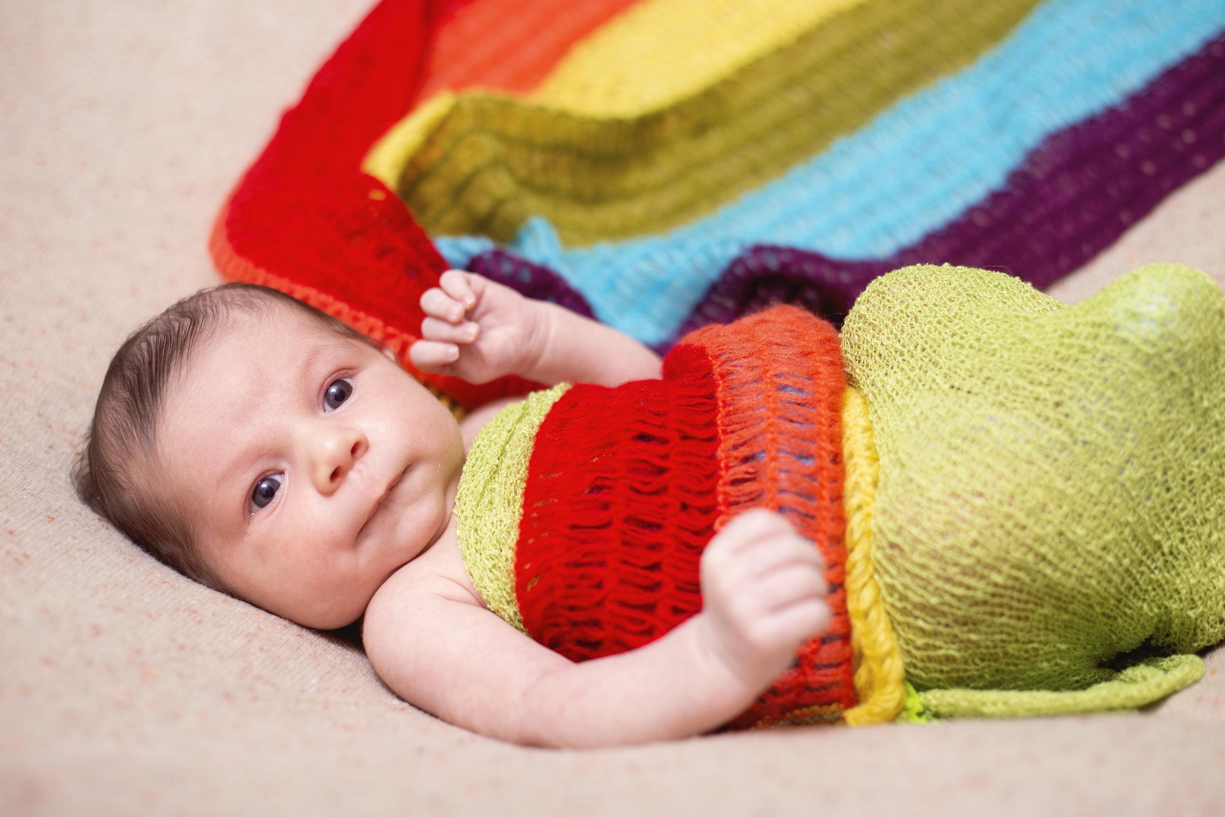 Tereza Newborn Pictures (2).jpg