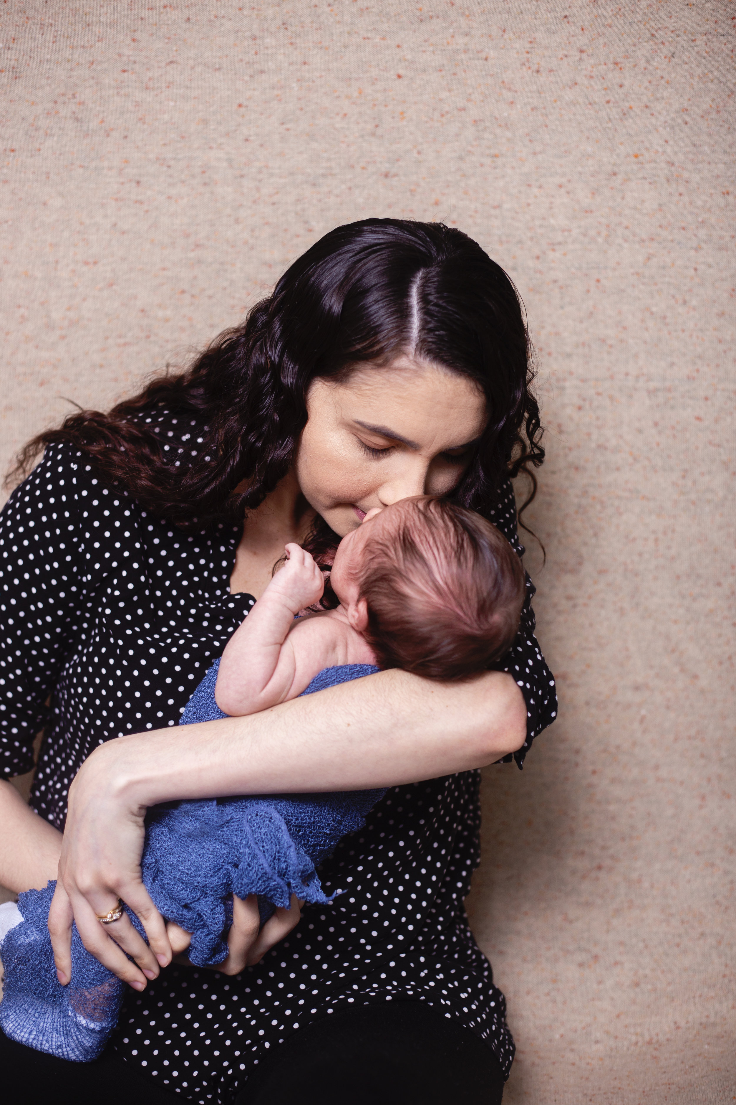 Tereza Newborn Pictures (10).jpg