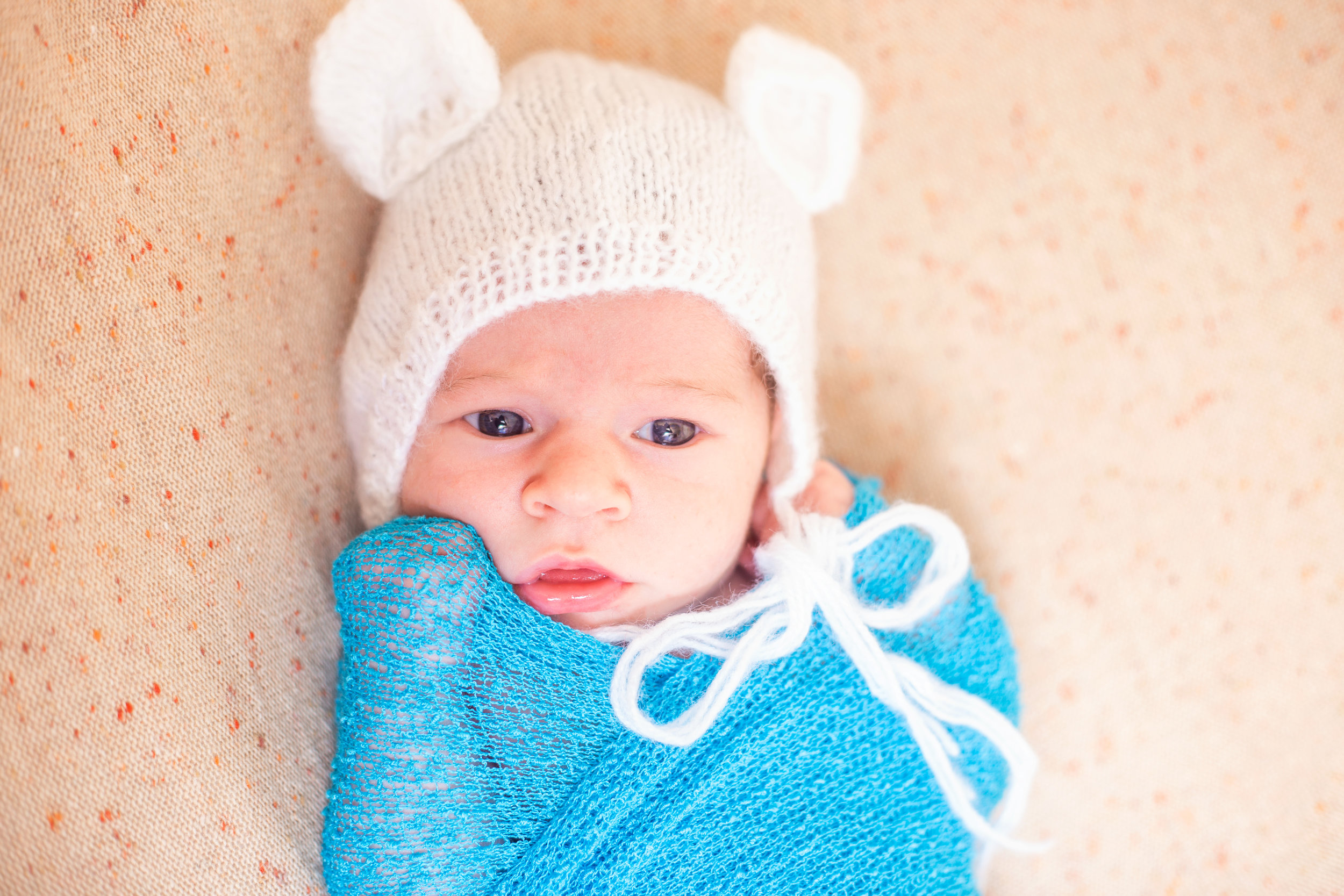 Omari Newborn (11).jpg