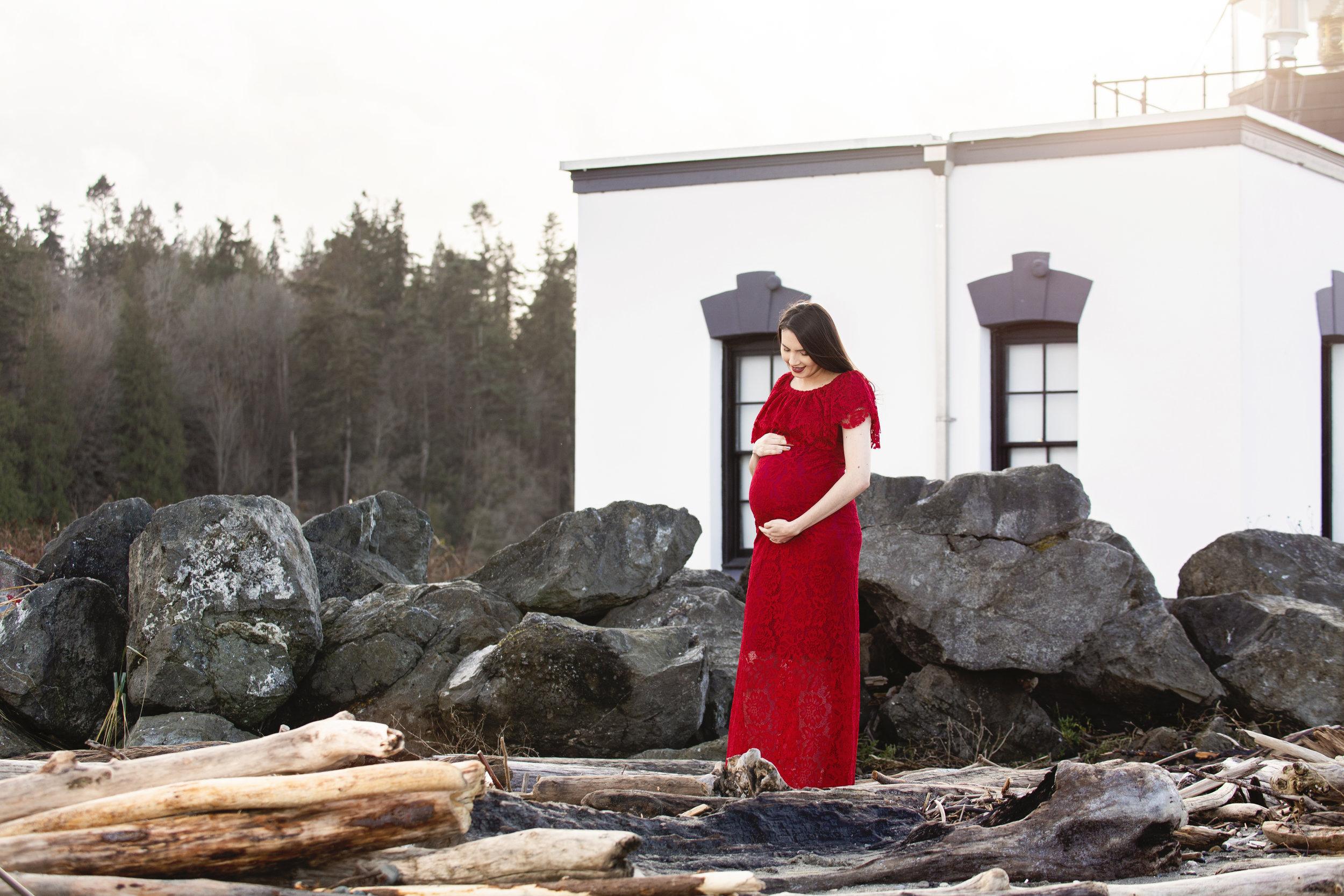 Tereza Maternity (3).jpg