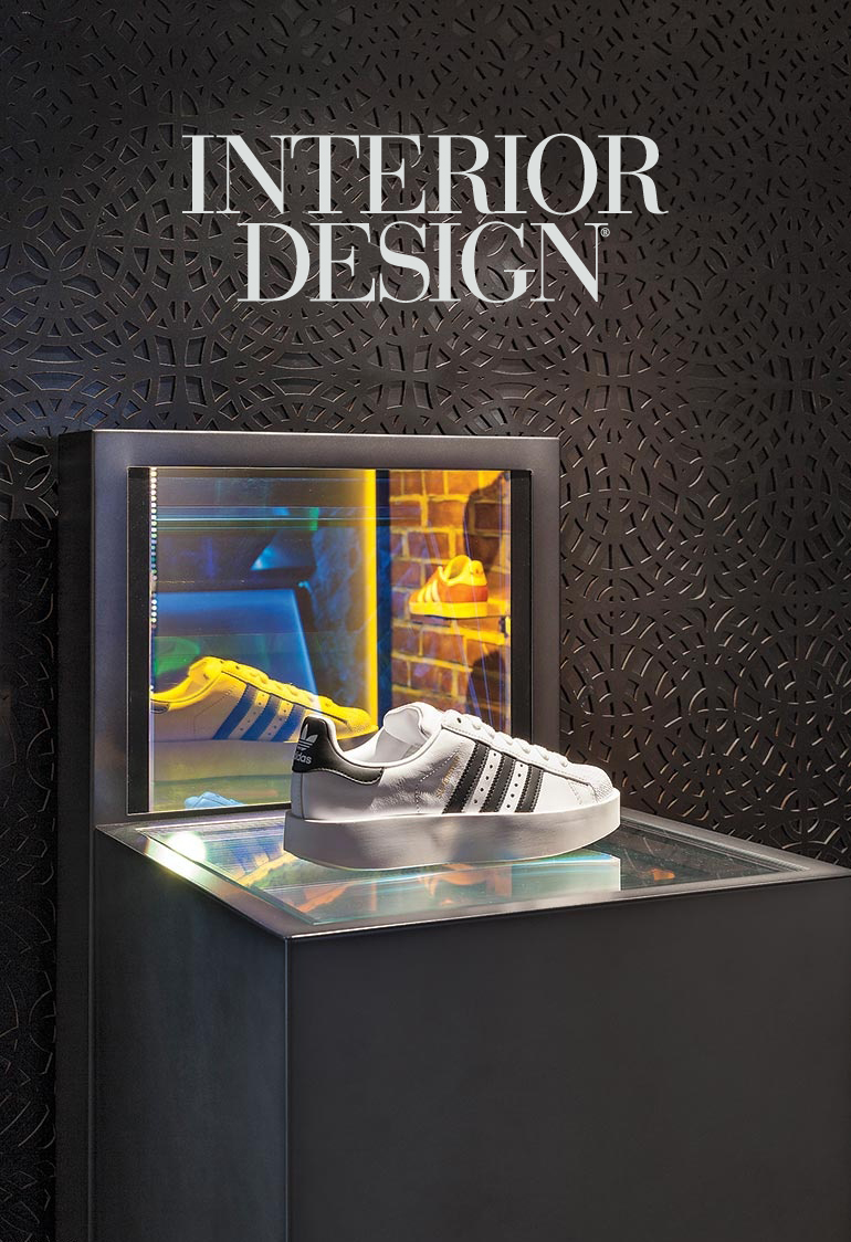 thumbs_sid-lee-architecture-adidas-x-concepts-the-sanctuary-boston-shoe-display.jpg.770x0_q95.jpg