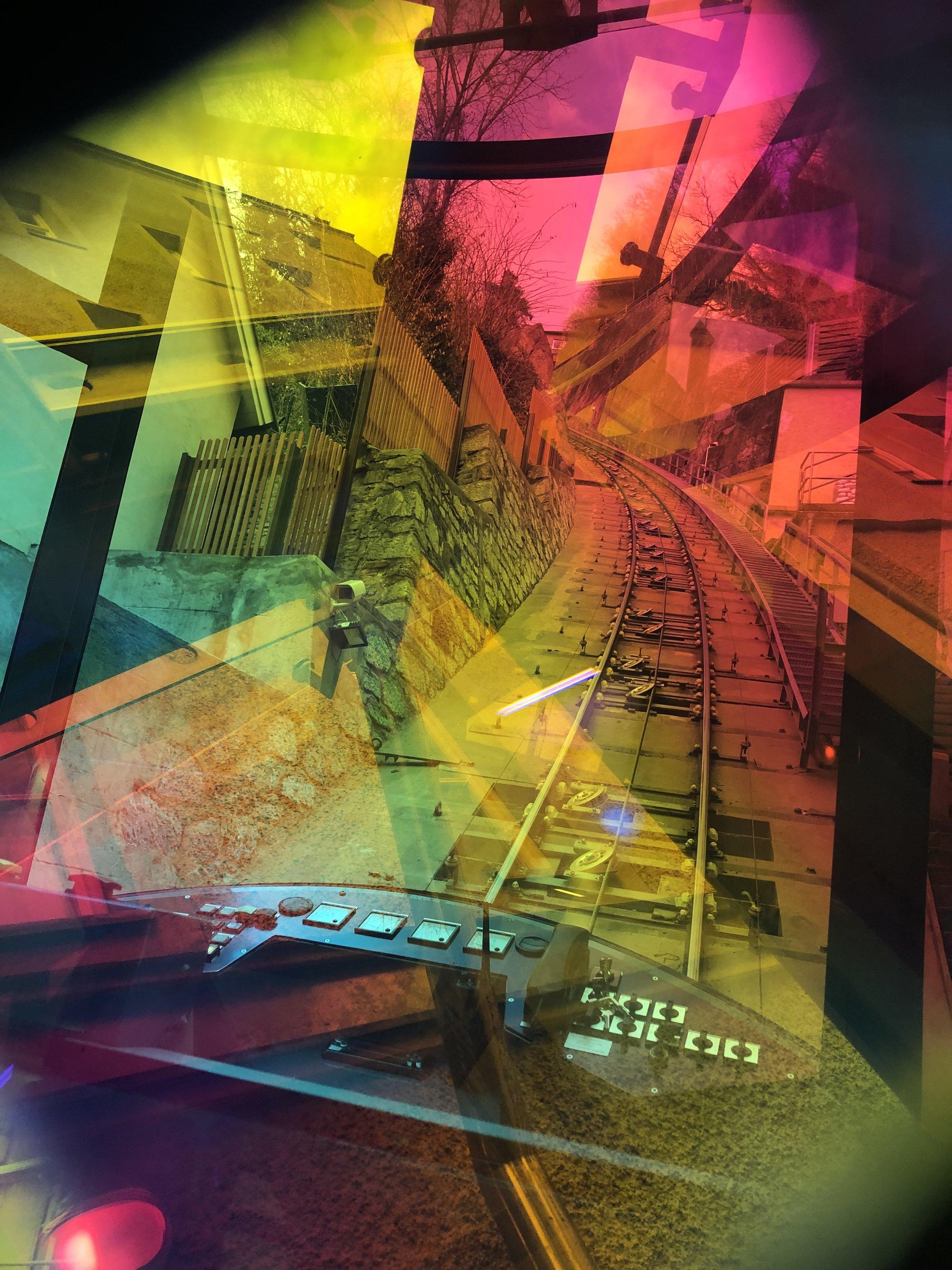 Graz Austria through a Looking Glass 10.JPG