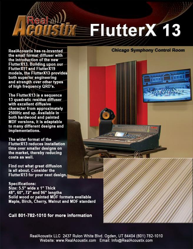 FlutterX13-Cut-Sheet_trial.png