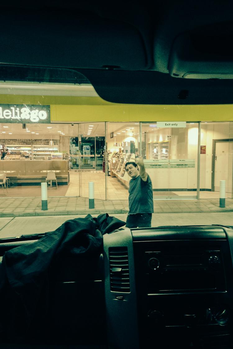 The-Dangerous-Summer-Matty-Vogel-Nottingham (1).jpg