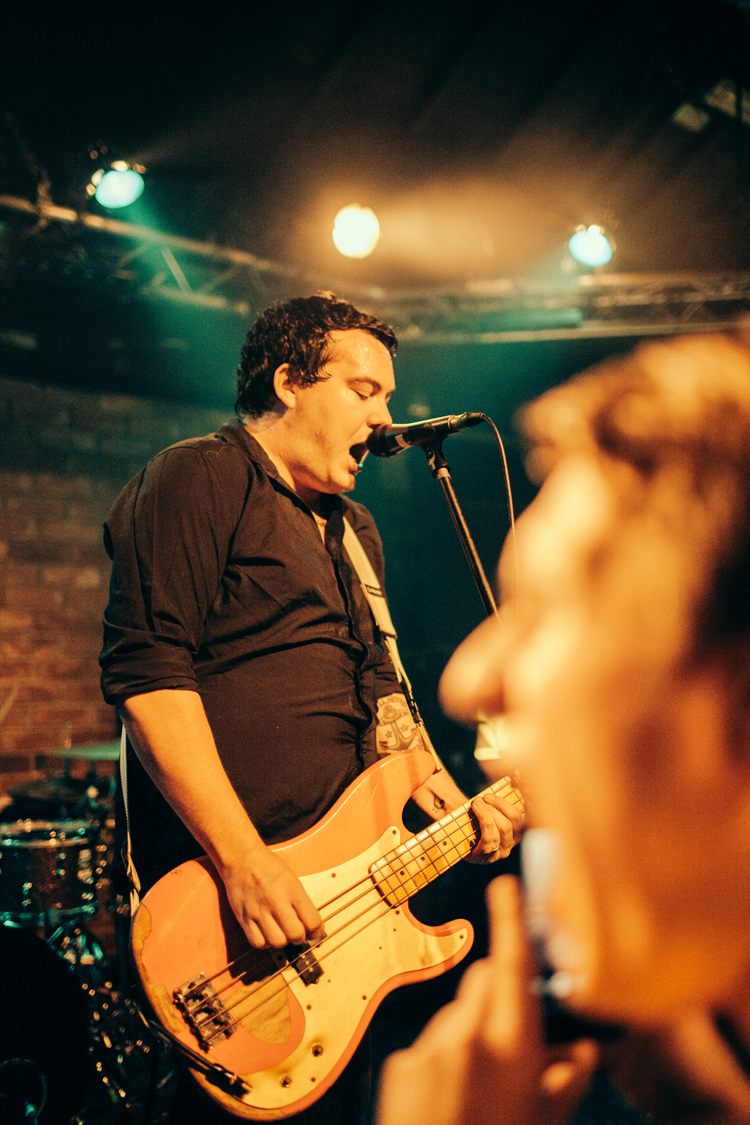 The-Dangerous-Summer-Matty-Vogel-Nottingham (11).jpg