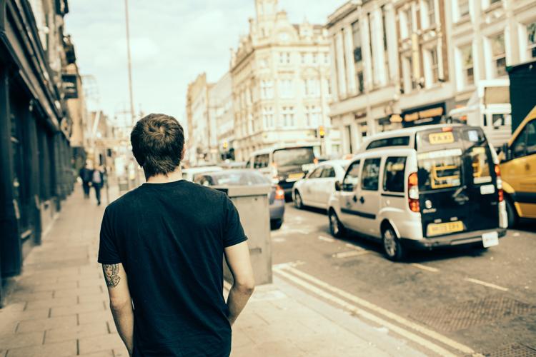 The-Dangerous-Summer-Matty-Vogel-Leeds (2).jpg