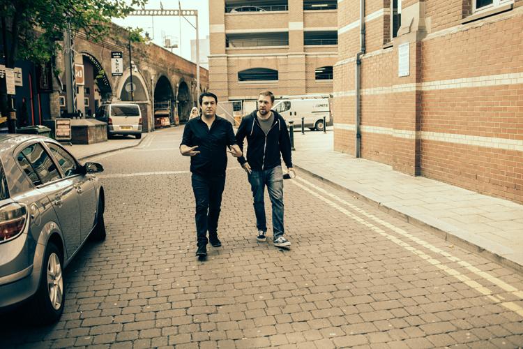 The-Dangerous-Summer-Matty-Vogel-Leeds (1).jpg