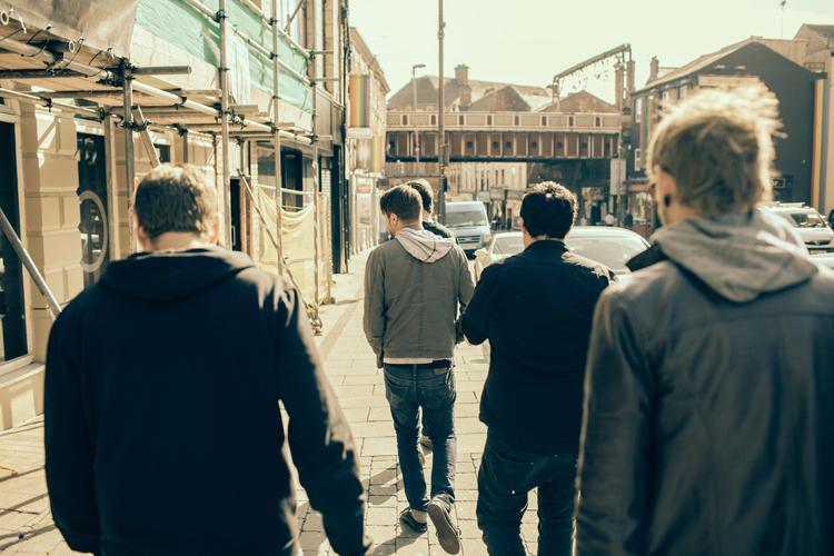 The-Dangerous-Summer-Matty-Vogel-Leeds (5).jpg