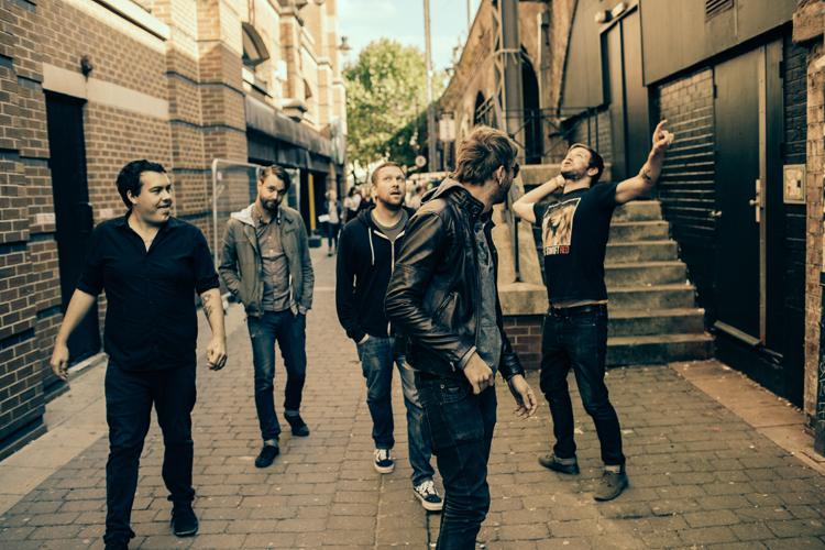 The-Dangerous-Summer-Matty-Vogel-Leeds (6).jpg