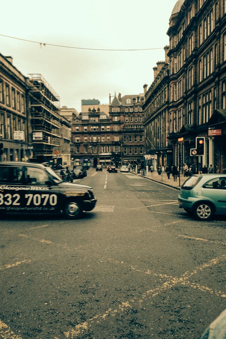 The-Dangerous-Summer-Matty-Vogel-Glasgow (1).jpg