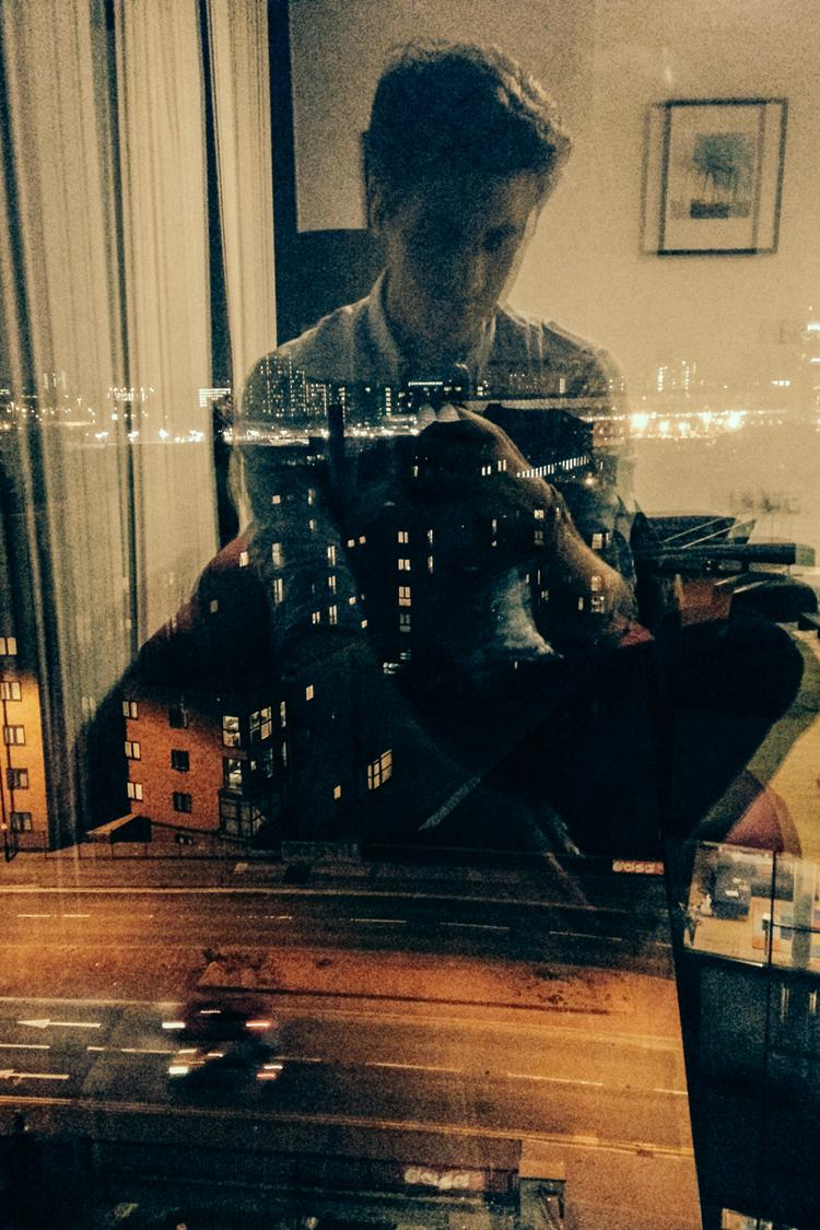 The-Dangerous-Summer-Matty-Vogel-Manchester (1).jpg