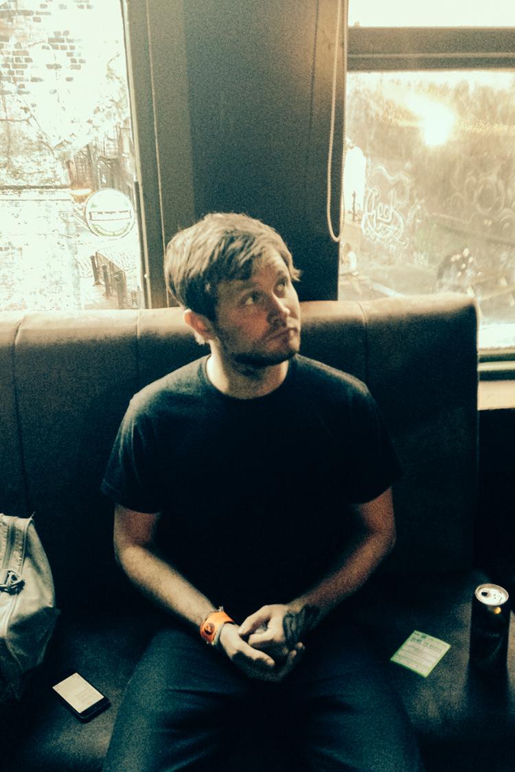 The-Dangerous-Summer-Matty-Vogel-Manchester (3).jpg