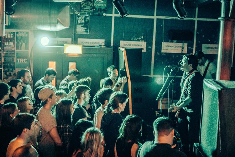 The-Dangerous-Summer-Matty-Vogel-Manchester (5).jpg