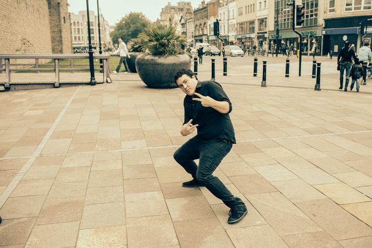 The-Dangerous-Summer-Matty-Vogel-Cardiff (9).jpg