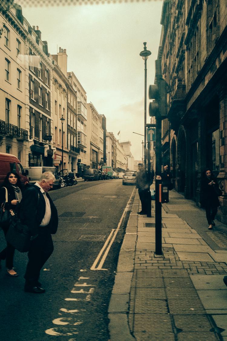The-Dangerous-Summer-Matty-Vogel-London (2).jpg