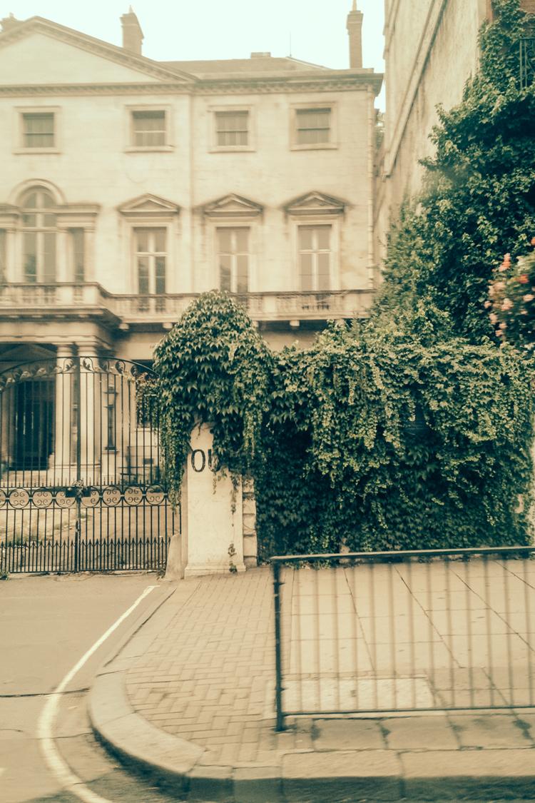 The-Dangerous-Summer-Matty-Vogel-London (1).jpg