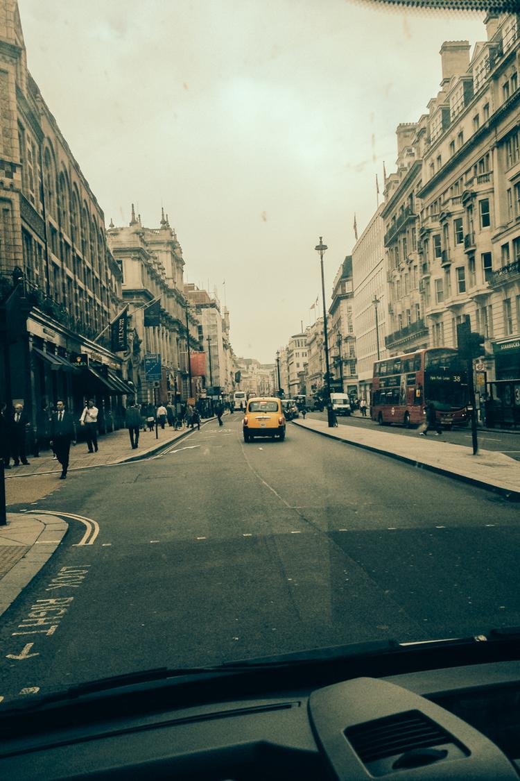 The-Dangerous-Summer-Matty-Vogel-London (3).jpg
