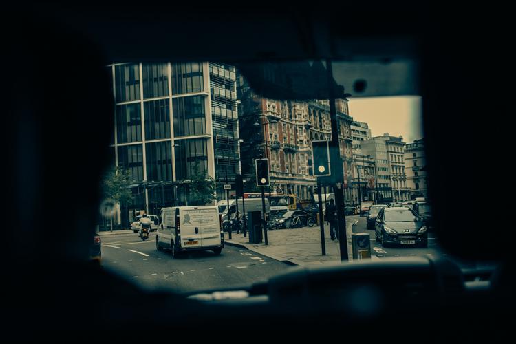 The-Dangerous-Summer-Matty-Vogel-London (7).jpg