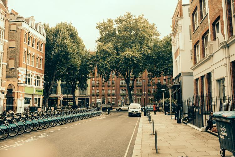 The-Dangerous-Summer-Matty-Vogel-London (8).jpg