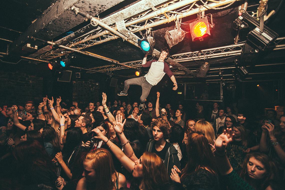 Our-Last-Night-2014-Cardiff-UK-by-Matty-Vogel-41.jpg