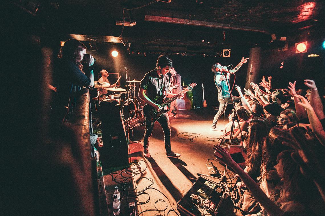 Our-Last-Night-2014-London-UK-by-Matty-Vogel-10.jpg