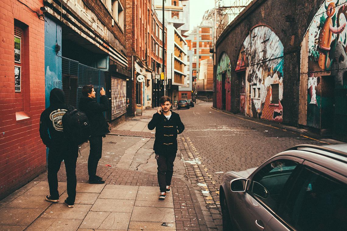 Our-Last-Night-2014-Manchester-UK-by-Matty-Vogel-08.jpg