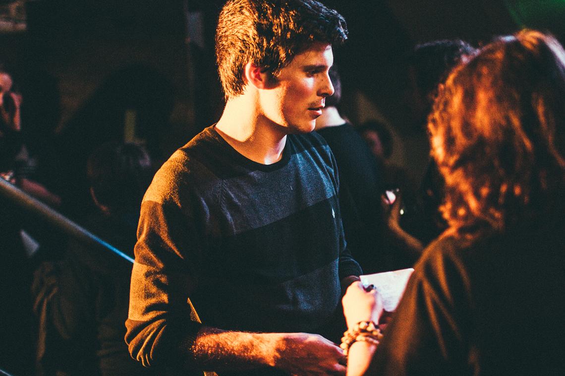 Our-Last-Night-2014-Manchester-UK-by-Matty-Vogel-20.jpg