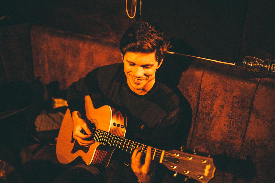 Our-Last-Night-2014-Manchester-UK-by-Matty-Vogel-24.jpg