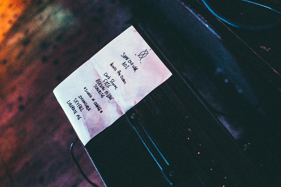 Our-Last-Night-2014-Manchester-UK-by-Matty-Vogel-34.jpg