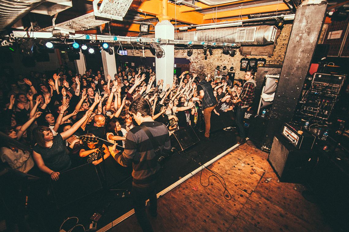 Our-Last-Night-2014-Manchester-UK-by-Matty-Vogel-43.jpg