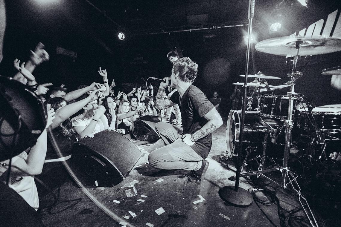 Our-Last-Night-2014-Southampton-UK-by-Matty-Vogel-10.jpg