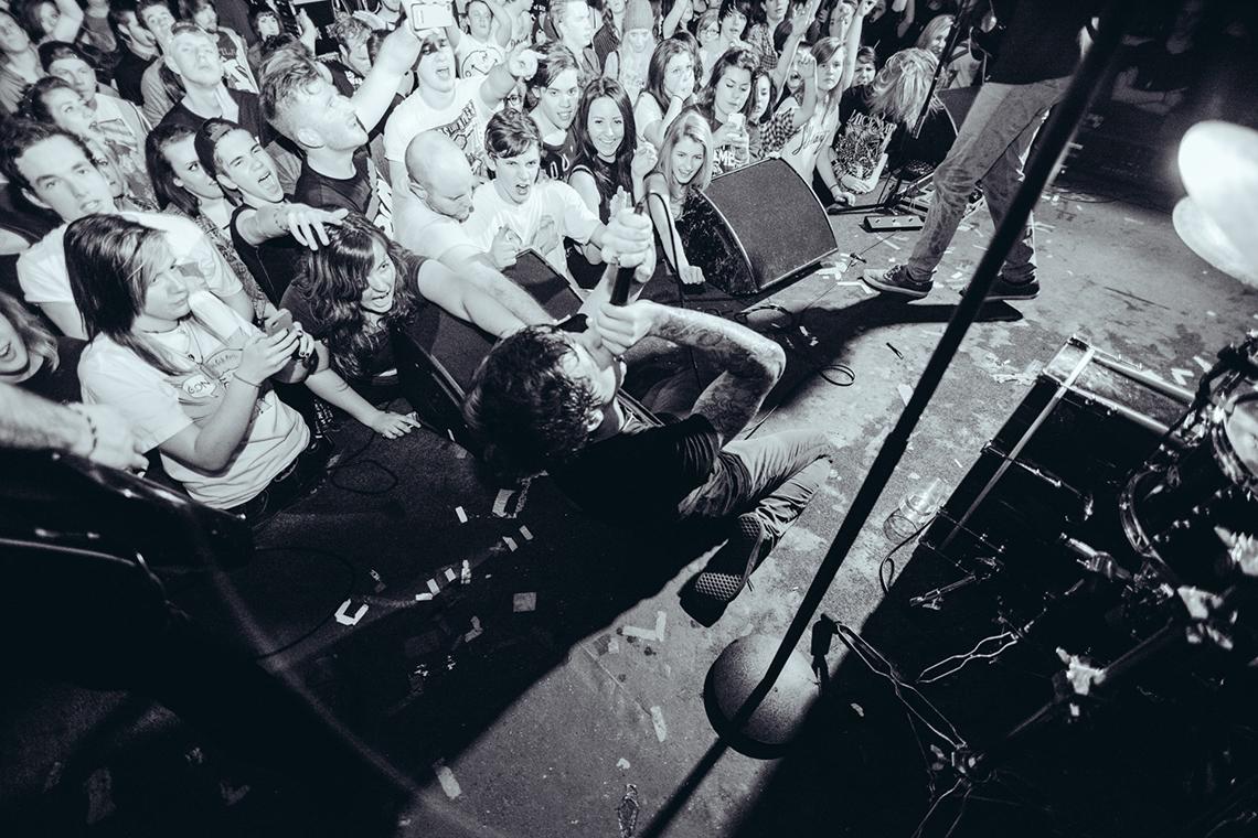 Our-Last-Night-2014-Southampton-UK-by-Matty-Vogel-11.jpg