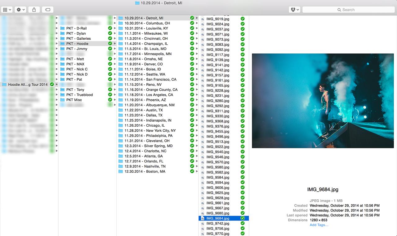 dropbox-file-hierarchy-matty-vogel.jpg