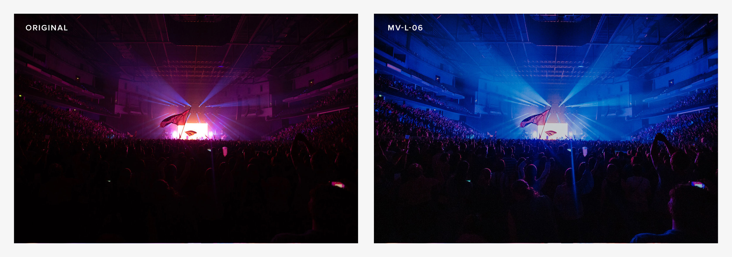 MV-L-06 — Before & After