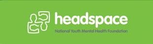 headspace-logo.jpg