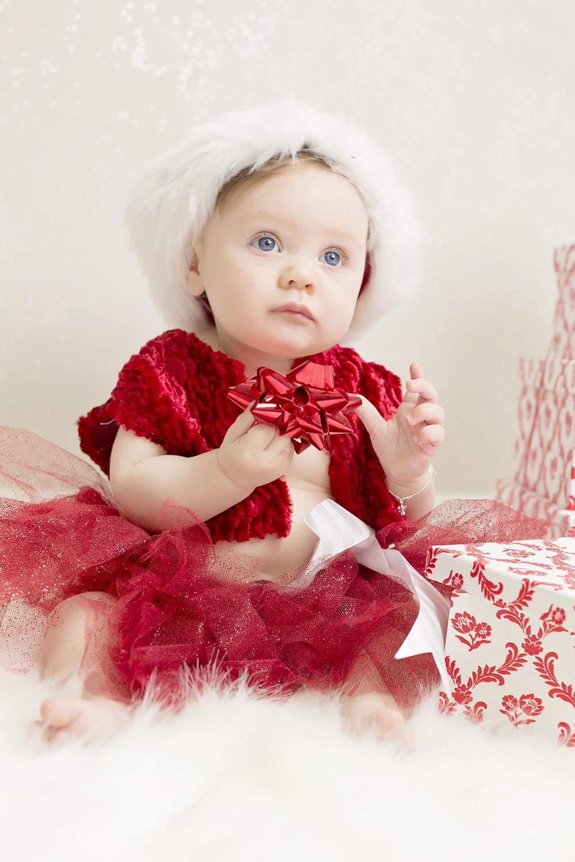 Christmas_1_72dpi.jpg