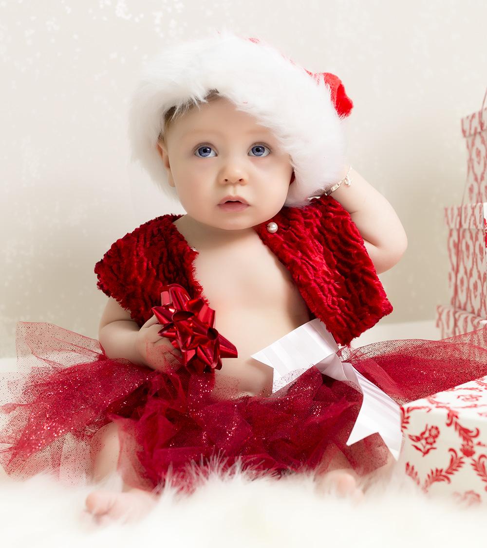 Christmas_3_72dpi.jpg