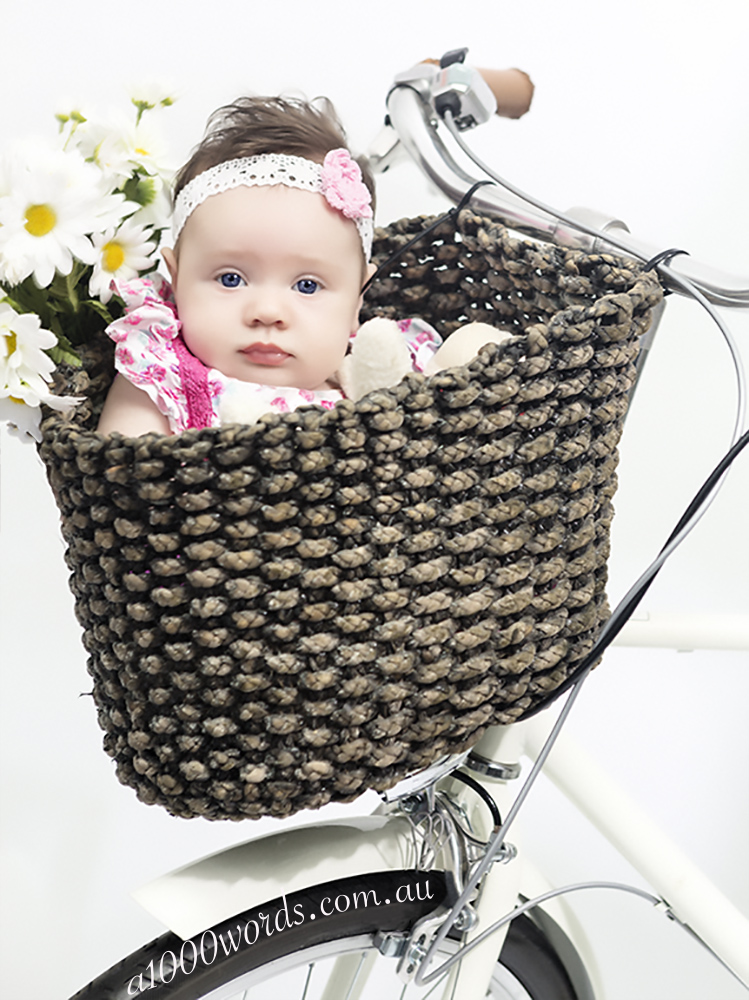 Baby in a Basket_2.jpg