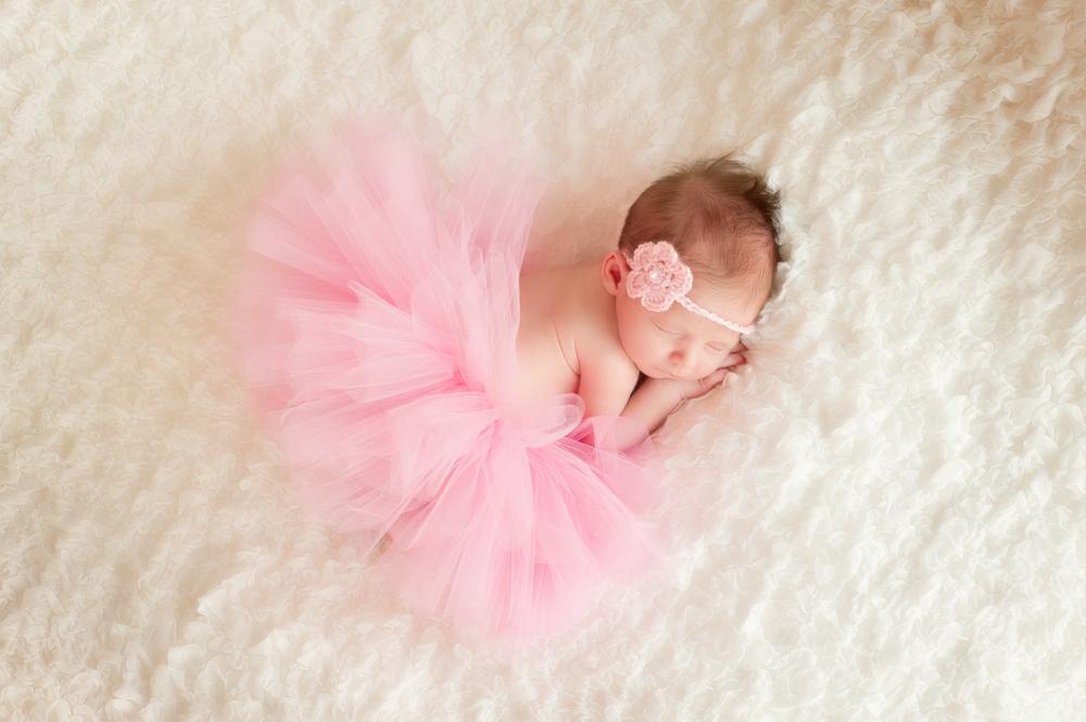 Newborn_pink_tutu.jpg