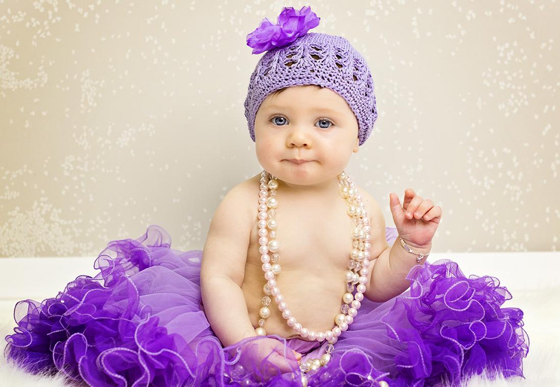 purple_4_72d.jpg