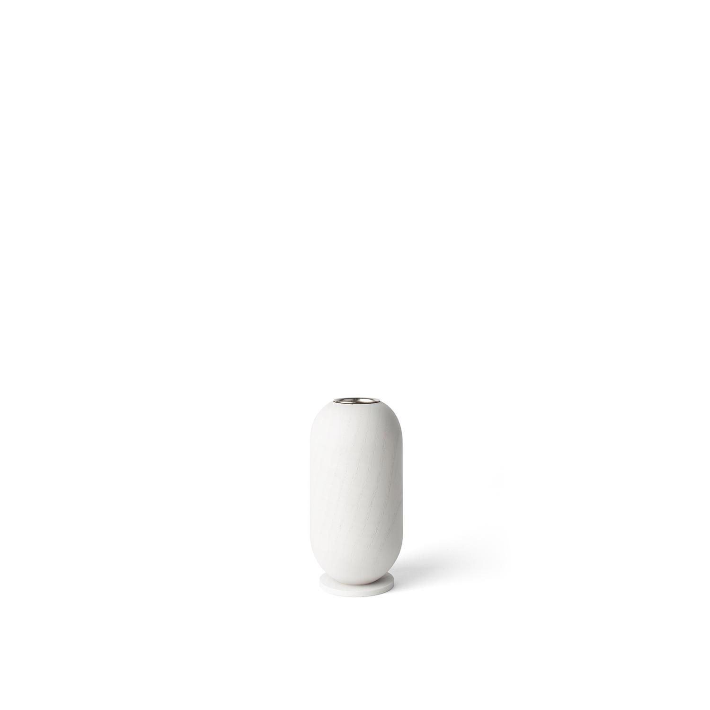 Capsule White 01.jpg
