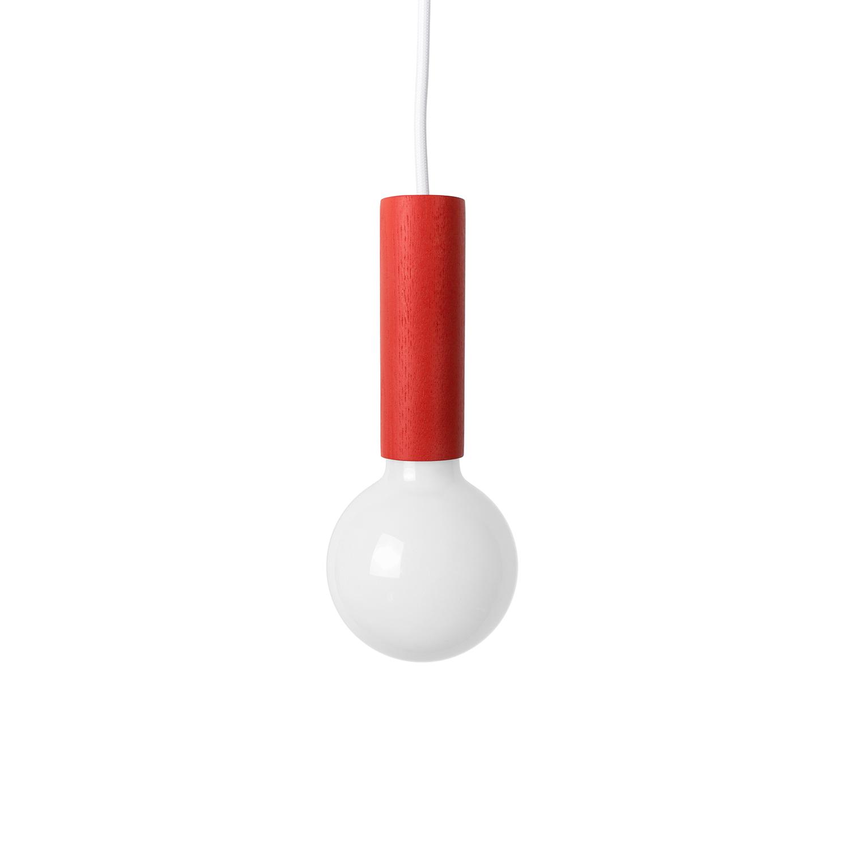 Cherry+Pendant+Red+01.jpg