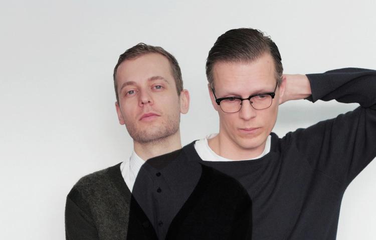 Studio Maarten Kolk & Guus Kusters 00.jpg
