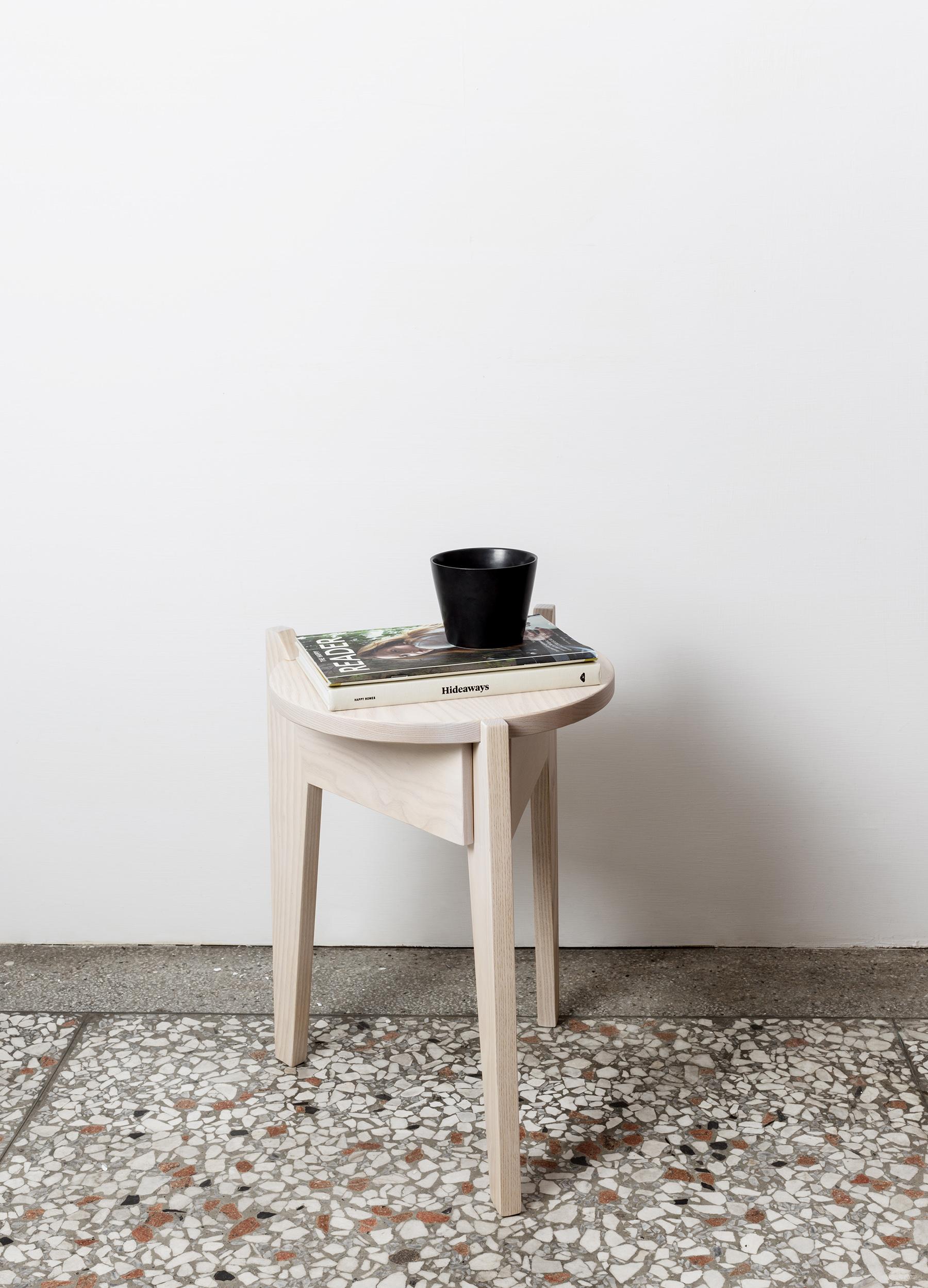 Milk stool milky white 02-1.jpg