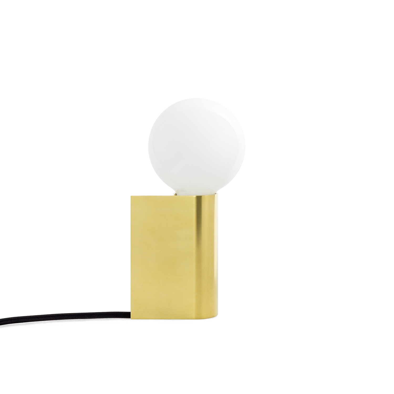 Maku table lamp 03.jpg